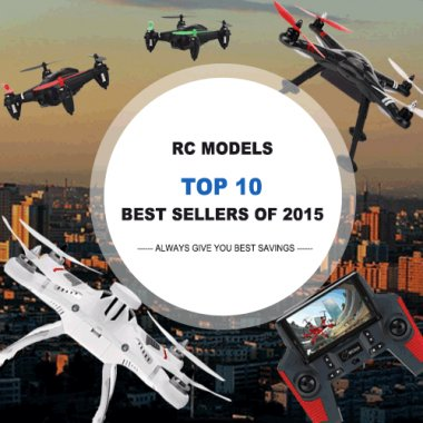$5 Discount On S10 2.4G Drone WIFI FPV RC ...